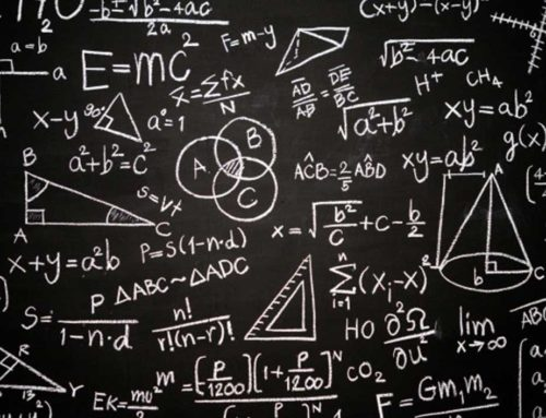 Academic Upgrading Math (Gr. 11 & 12) Physics (Gr. 12)