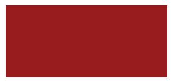 OGWEHOWEH Logo