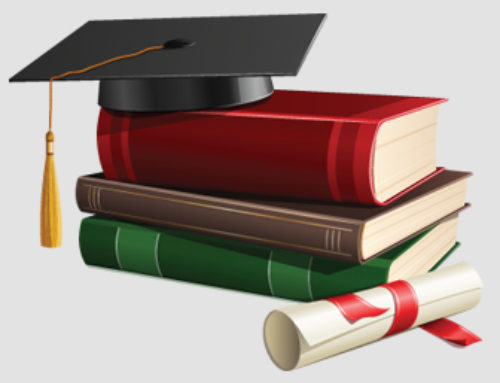 General Education Development